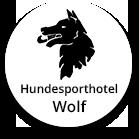 Logo von Hotel Wolf GmbH & Co. KG