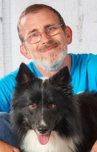 Kommunikation zwischen Mensch und Hund