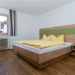 Hotel_Wolf-3737